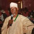 Abdulmumuni Abubakar