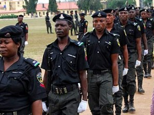 National Conference Committee rejects state police - Nigeria National  Conference