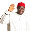 President-Goodluck-Jonathan-of-Nigeria-says-Hi