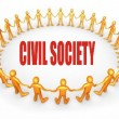 news_nigeria_civil_society
