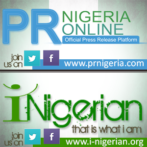inigeria-and-pr-banner