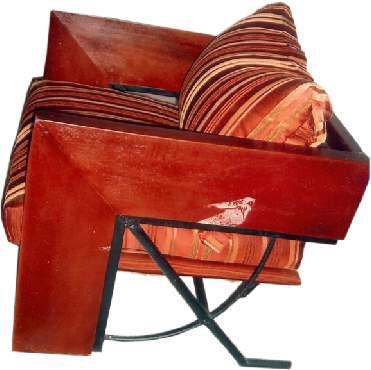modern african furniture. the ancient in modern african design of nigeriau0027s akudinobi premium times nigeria furniture