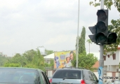 abuja-broken-traffic-light-1