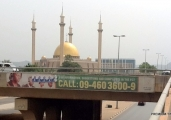 abuja-call-centre
