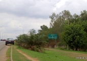 abuja-high-way-sign