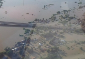 arial-view-of-flooded-lokoja-city-6
