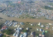 arial-view-of-flooded-lokoja-city