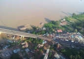 arial-view-of-flooded-lokoja-city4