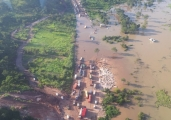 arial-view-of-river-niger-in-lokoja2