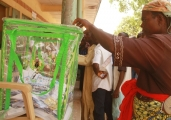 FCT voters-casting-their-vote-1