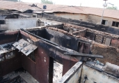 alafin-of-oyo-house-razed-by-fire-5
