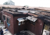 alafin-of-oyo-house-razed-by-fire