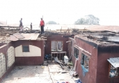 alafin-of-oyo-house-razed-by-fire10