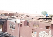 alafin-of-oyo-house-razed-by-fire13
