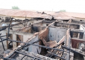 alafin-of-oyo-house-razed-by-fire14