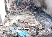 alafin-of-oyo-house-razed-by-fire15