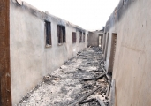 alafin-of-oyo-house-razed-by-fire16