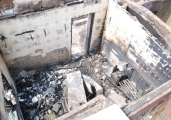 alafin-of-oyo-house-razed-by-fire2