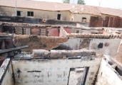 alafin-of-oyo-house-razed-by-fire4