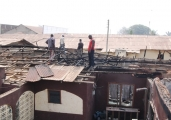alafin-of-oyo-house-razed-by-fire7
