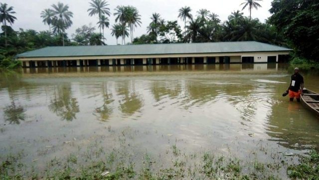 umon-community-in-cross-river-flooded