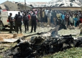 bomb-blast-at-st-ritas-catholic-church-kaduna-2
