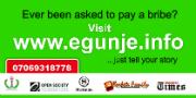 Eginje.info