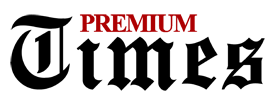 Premium Times